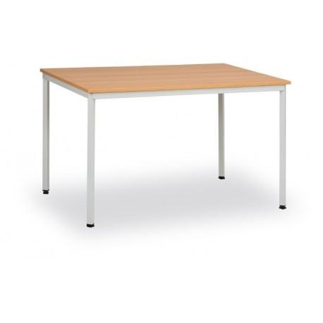 Jídelní stůl 120x80 cm