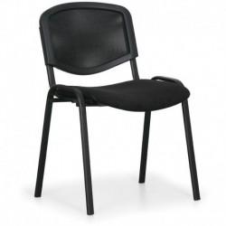 Konfereční čalouněná židle Viva Mesh