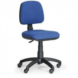 Kancelářská židle Milano
