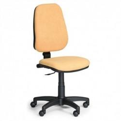 Kancelářská židle Comfort