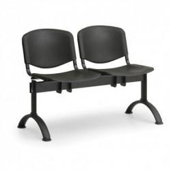 Plastová lavice ISO 2