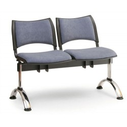 čalouněná lavice Smart 2