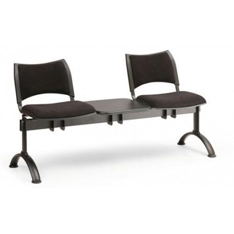 čalouněná lavice Smart 2 +1