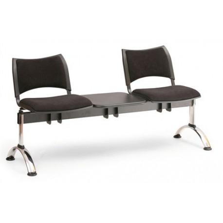 čalouněná lavice Smart 2+1 CH