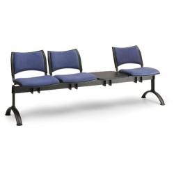čalouněná lavice Smart 3+1