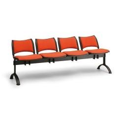 čalouněná lavice Smart 4