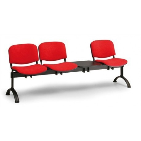 čalouněná lavice Viva 3+1