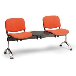 čalouněná lavice Viva 2+1 CH