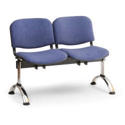 čalouněná lavice Viva 2 CH