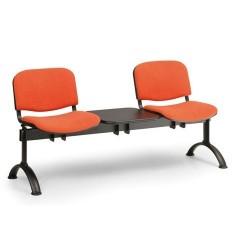 čalouněná lavice Viva 2+1