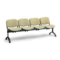 čalouněná lavice Viva 4
