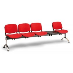 čalouněná lavice Viva 4 +1 CH
