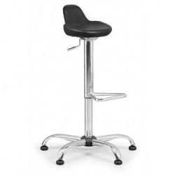 Laboratorní stolička 1