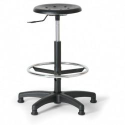 Laboratorní stolička 2