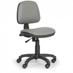 Dílenská židle Milano