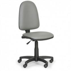Dílenská židle Torino