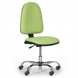 Dílenská židle Torino CH