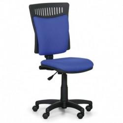 Kancelářská židle Bali