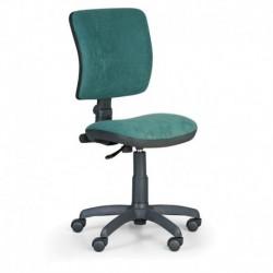 Kancelářská židle Milano II