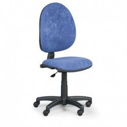 Kancelářská židle Torino II