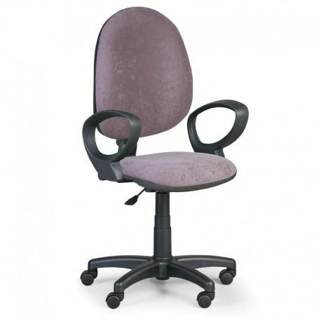 Kancelářská židle Reporter II