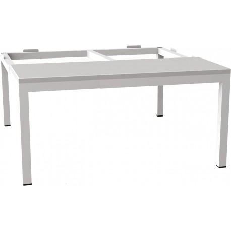 Podstavná lavice pod šatník