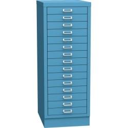 Zásuvkové skříně