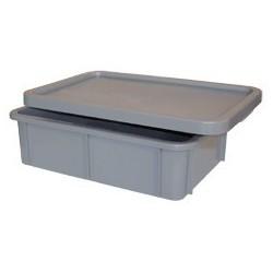 Víko pro kontejnery MAGAZZINO -  MAG1200