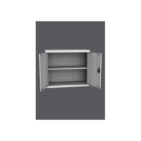 Univerzální skříň v.800mm x š.950 mm x hl.400 mm