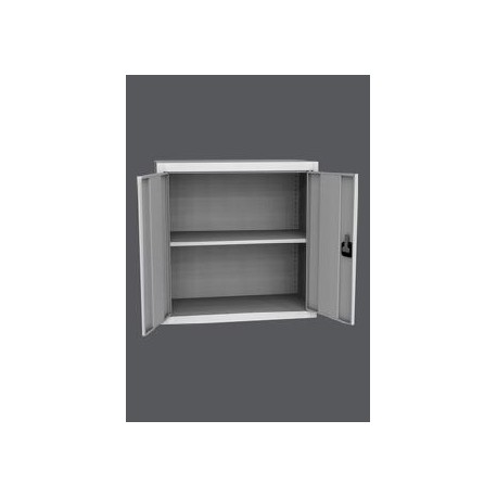 Univerzální skříñ v.800 x š.800 x hl.400 mm