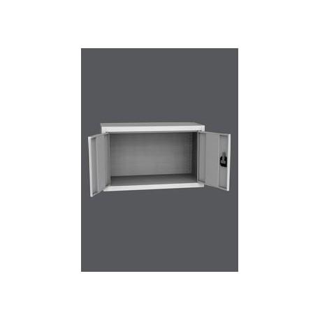 Univerzální skříñ v.500 x š.800 x hl.400 mm