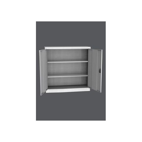 Univerzální skříň v.1150x š.1200 mm x hl.400 mm