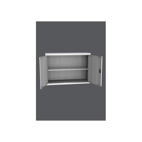 Univerzální skříň v.800x š.1200mm x hl.400 mm