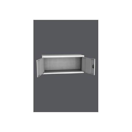 Univerzální skříň v.500x š.1200 mm x hl.400 mm